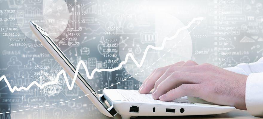 【平成29事務年度金融行政方針】「IT技術の進展等への対応」の要点等