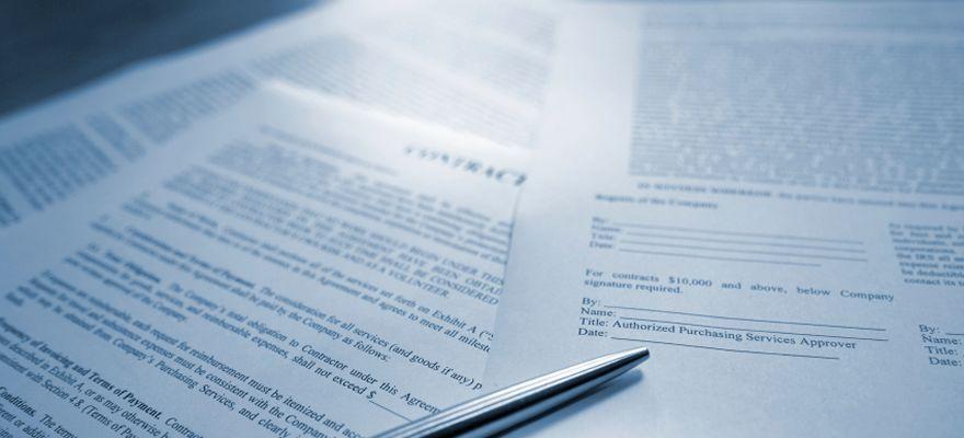 【連載】債権法改正と金融実務〜定型約款をどこよりも詳しく解説