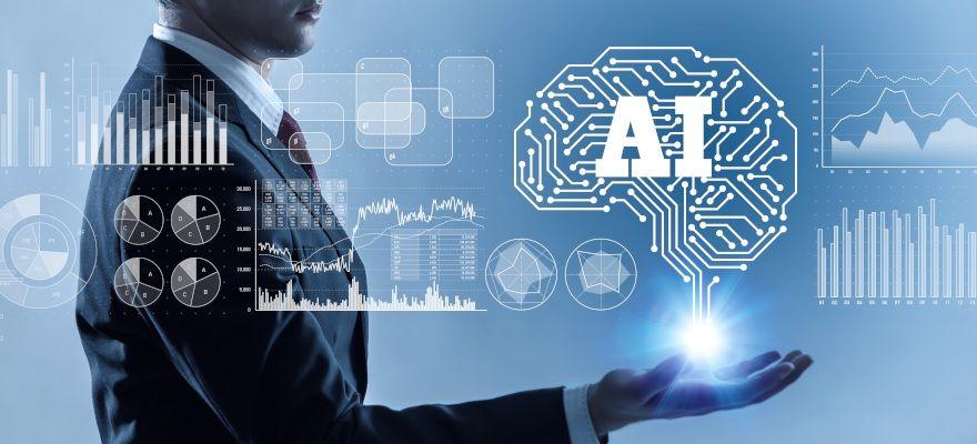 AI活用がもたらす効果とAI活用を成功させるためのポイントと留意点