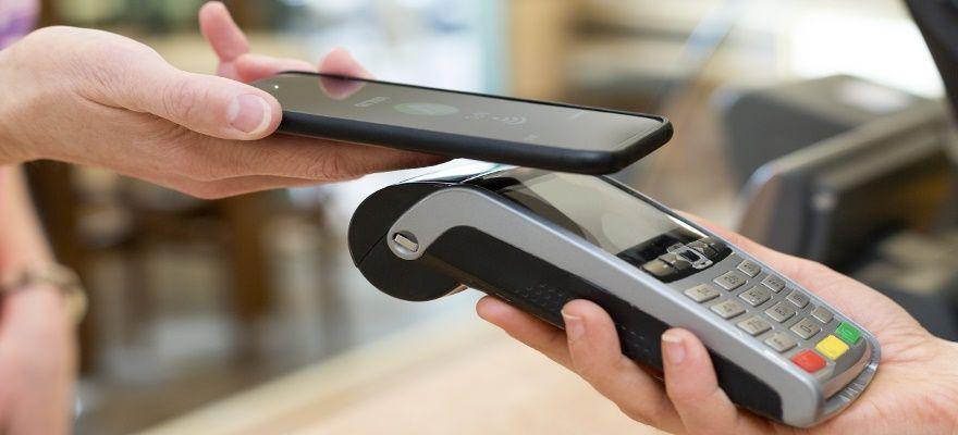 10分でわかる電子決済等代行業の実務と改正銀行法