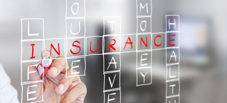 【連載インシュアテック】保険×ITの市場・分類・技術