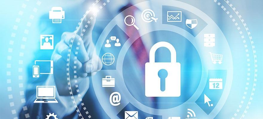 【連載スマートバンキング】サイバーセキュリティの分類と対策