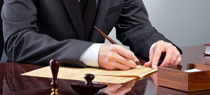 【連載】債権法改正と金融実務~連帯債務に関する見直し