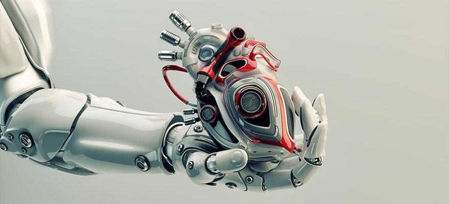 【初心者向け】機械学習とは ~理研AIP副センター長が解説
