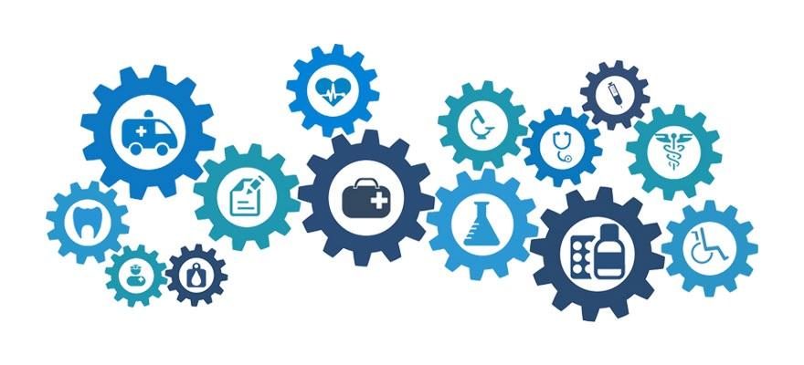 【連載インシュアテック】IoT時代の保険商品と国内事例2選