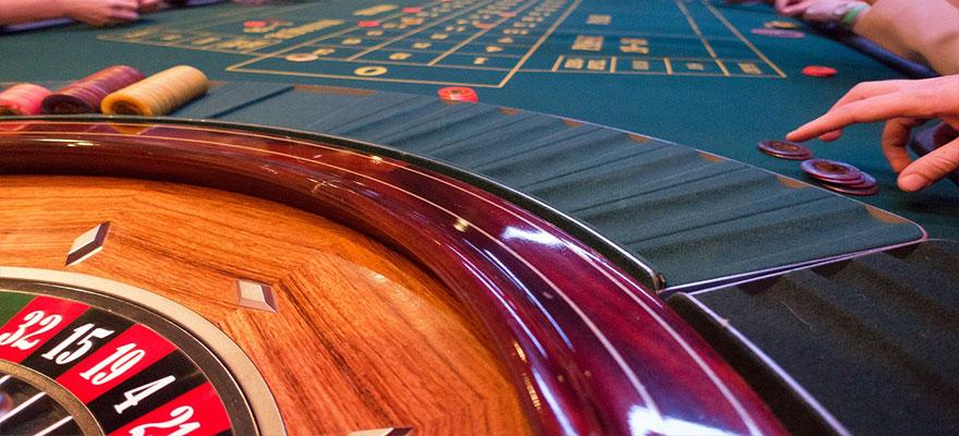 カジノ法案(IR整備法)成立!カジノ事業の規制を弁護士が解説