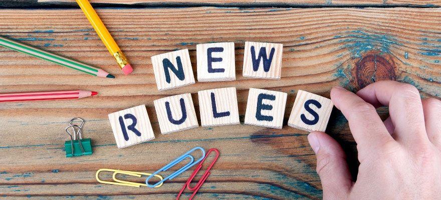 【連載】債権法改正と金融実務~債務引受に関する規定の新設