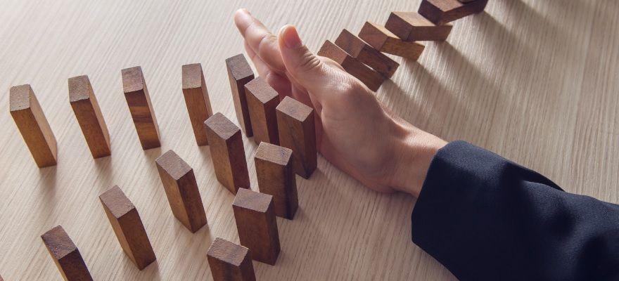 【連載】不祥事とガバナンスの再構築~正しく「3線」防御の態勢を整備せよ