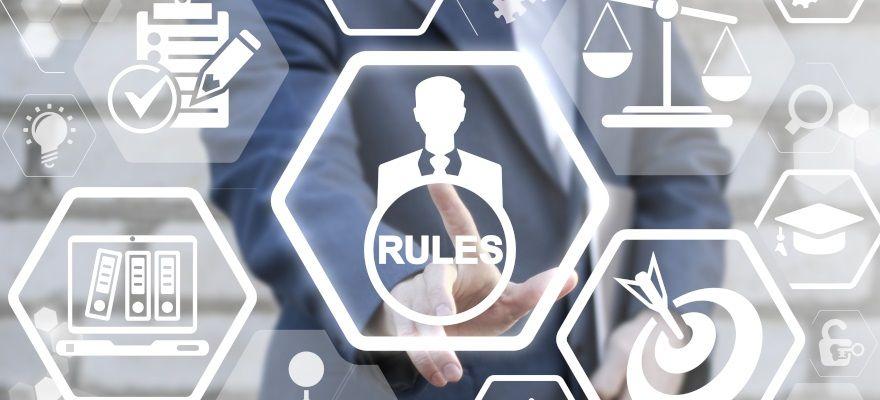 新設される内部通報制度の認証制度・自己適合宣言登録制度とは