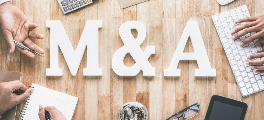 【保存版】M&Aとは?担当者が押さえておくべき基礎知識を解説