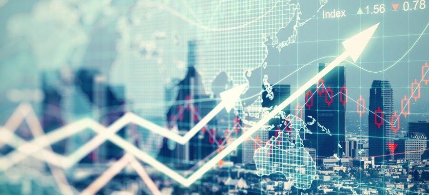 デジタルウェルスマネジメント推進に向けた国内金融機関がとるべき3つのアクション