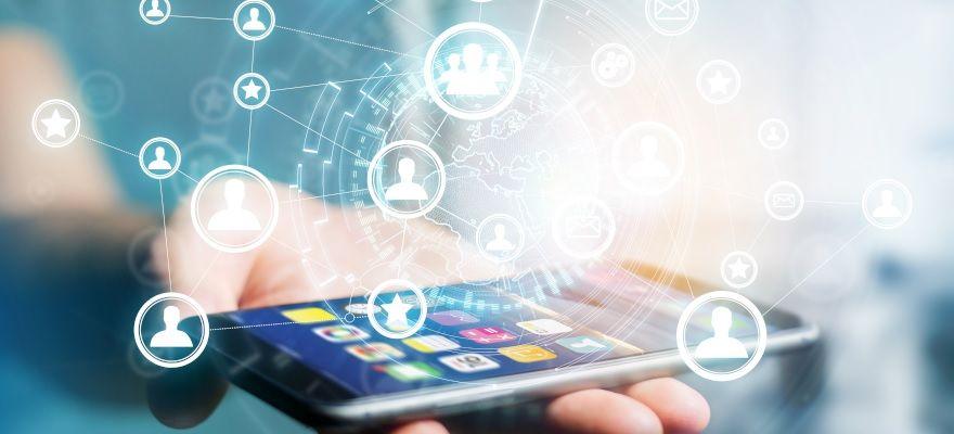 IoTが銀行の融資サービス業務にもたらす影響