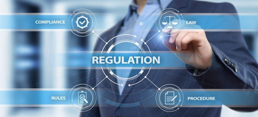 業務効率化を加速させるRegTech(レグテック)のポテンシャルと課題対応策