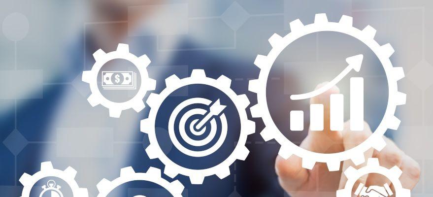 デジタルとの共存により生まれる金融機関の新たなビジネスモデル~伊予銀行の事例とともに