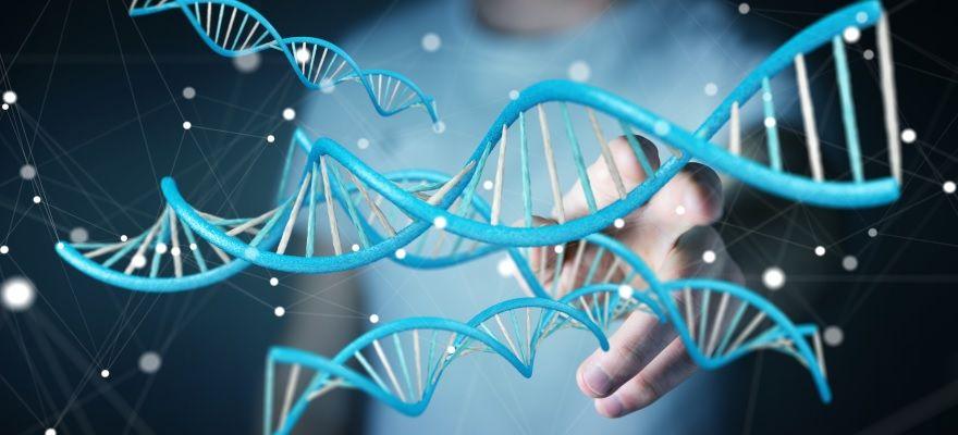 ゲノム・遺伝子ビジネスとは~法的諸問題と保険ビジネスへの影響を弁護士が解説