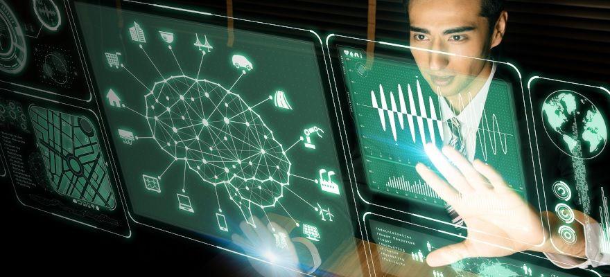 デジタルトランスフォーメーション推進におけるデジタル人材育成のためのリスキルの在り方