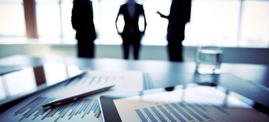 【連載】地方銀行における持続可能なビジネスモデルの再構築に向けた取組み