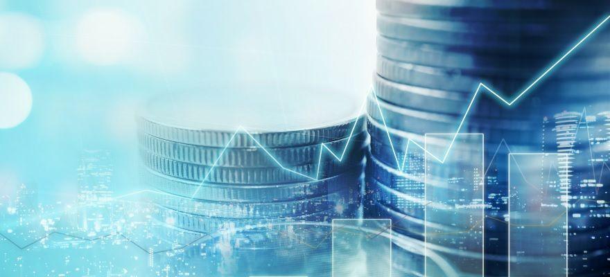 超高齢社会の金融サービスの在り方~投資対象の選定から運用管理まで自動実行【ロボアドバイザー編】
