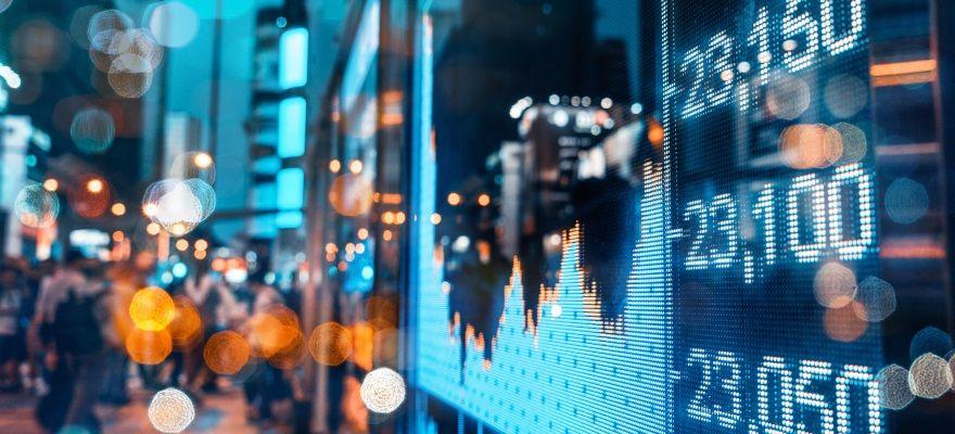 政府・自民党のデジタル市場戦略~プラットフォーマーの取引実態の把握と経済成長に資する金融ビジネスを後押し
