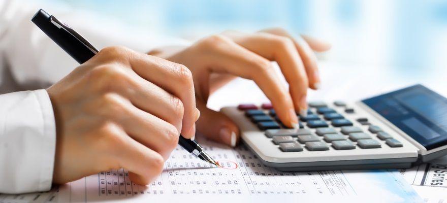 経費精算プロセスの効率化で申請・承認・管理の業務量30%減