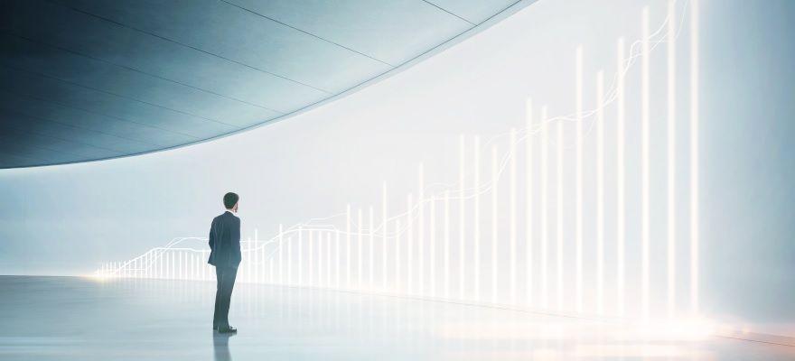 """金融機関における働き方改革の""""現在""""~「東京海上日動火災保険」の取り組み"""