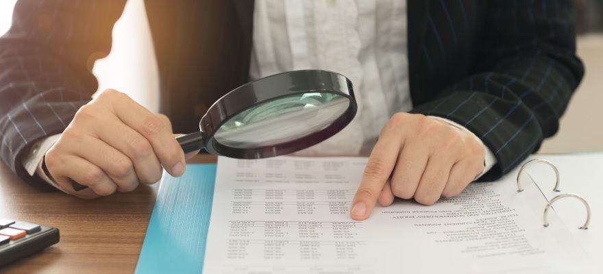 IFRS第17号の修正に関する公開草案の解説