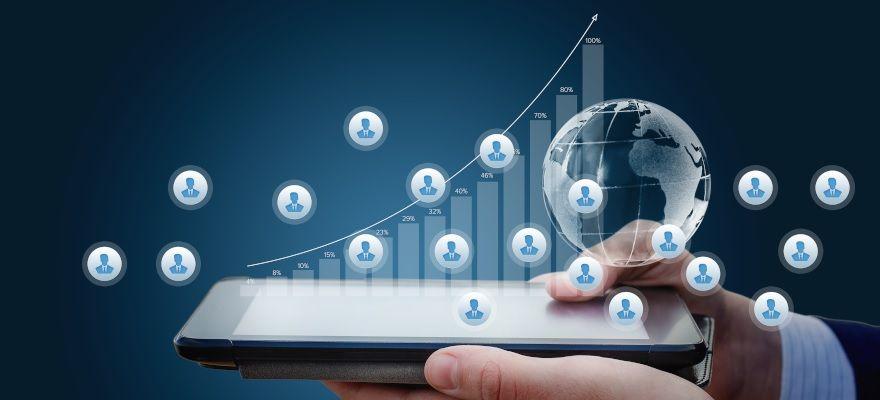 金融機関における顧客起点によるビジネス改革のための3つのポイント