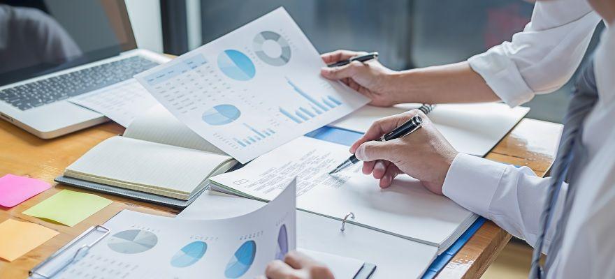 証券モニタリングの動向とモニタリング手法の変化