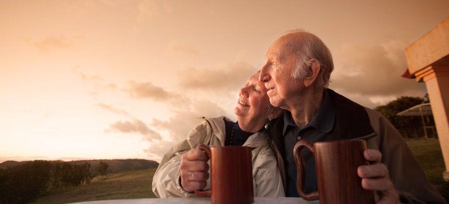 超高齢社会の金融サービスの在り方~個人と社会双方で「生涯現役」を実現【ジェロントロジー編】