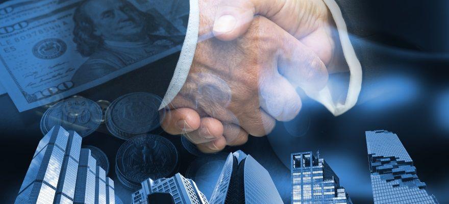 JPXによるTOCOM買収と「総合取引所」構想の行方
