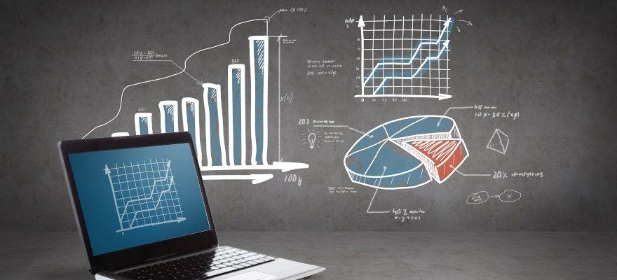 データサイエンスをビジネスに活かすために必要な3つのステージ