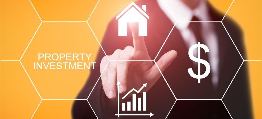 不動産市場の先行きと投資機会