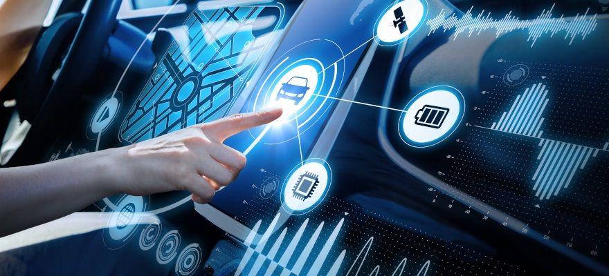 【連載】自動運転の最前線~技術開発と日本の法整備