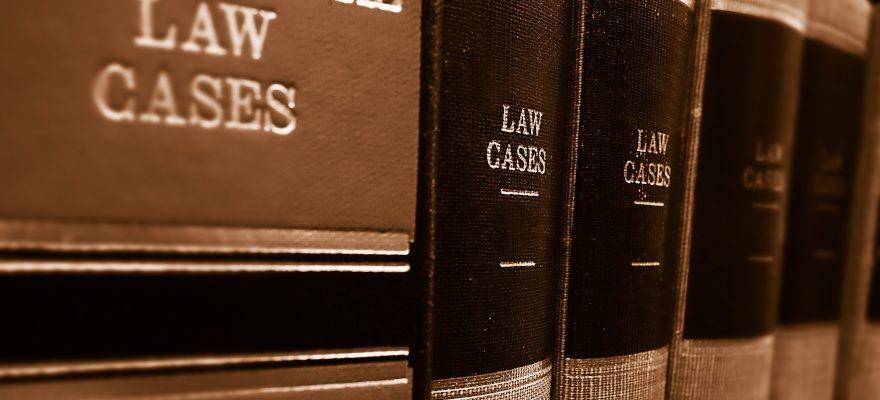 会社法改正の動向と実務対応~自社に影響する事項を洗い出し改正に備えた対応を検討~
