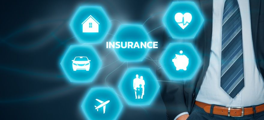 保険業界に求められるデジタル活用とイノベーション領域