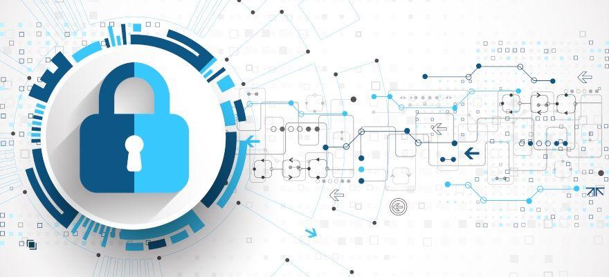 「適応型DLP」で電子メールの セキュリティリスクを自動排除 ~業務の流れは止めずに、機密情報の流出・流入を阻止