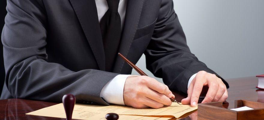 民事執行法の改正が金融機関に与える影響