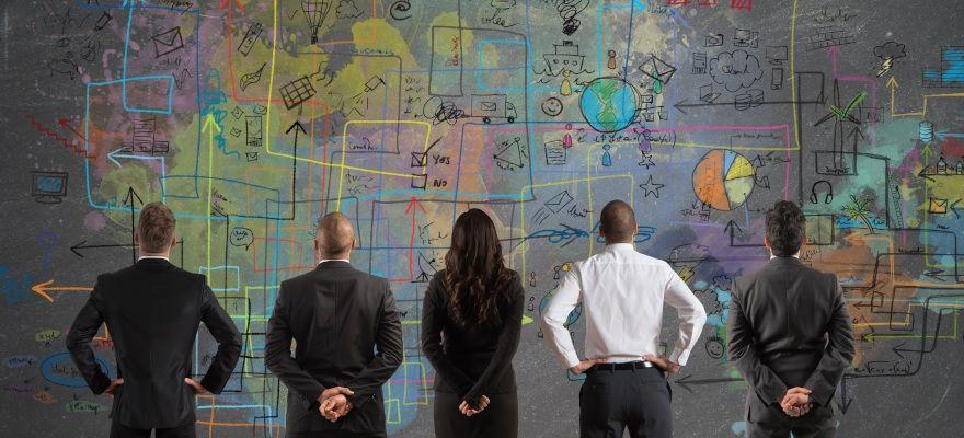 2019年M&Aの概況と経営戦略としてのM&Aに被買収企業の成長性