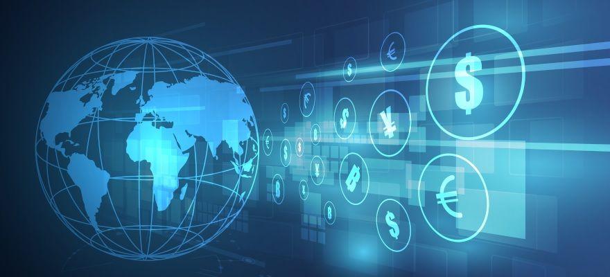 リブラと仮想通貨をめぐる日本の法整備~金融機関のデジタル技術活用の必要性~