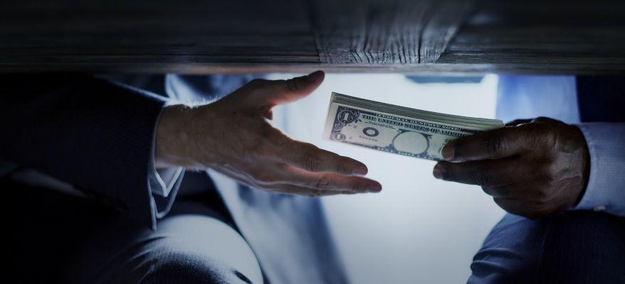 インサイダー取引規制の動向取引推奨行為摘発の活発化
