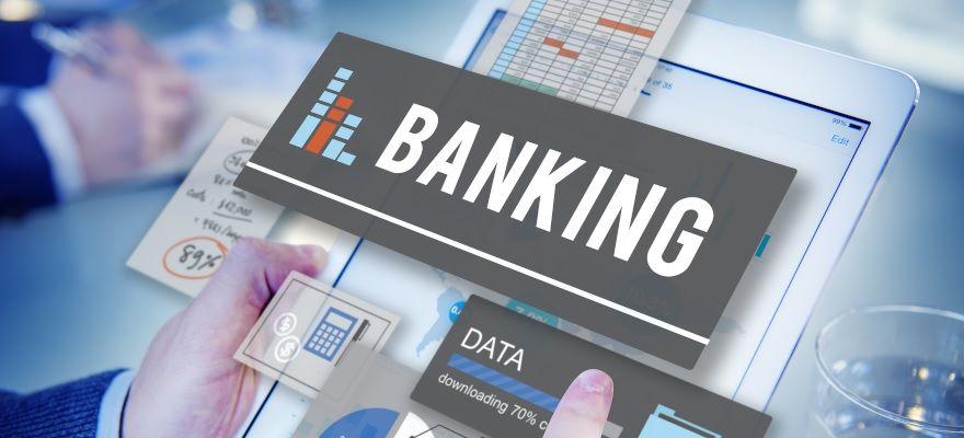BANK4.0時代の到来と国内金融機関への影響 (第1回)