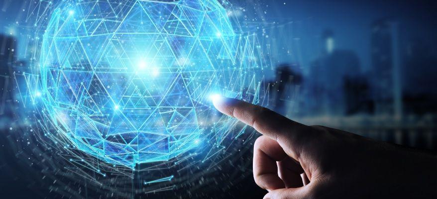レガシーシステムのデジタル移行とその筋道(第3回)