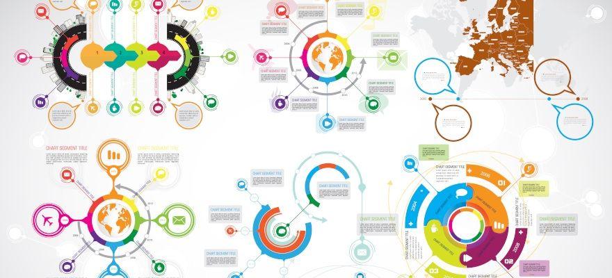 科学技術の社会実装と産官学のデータ連携構築