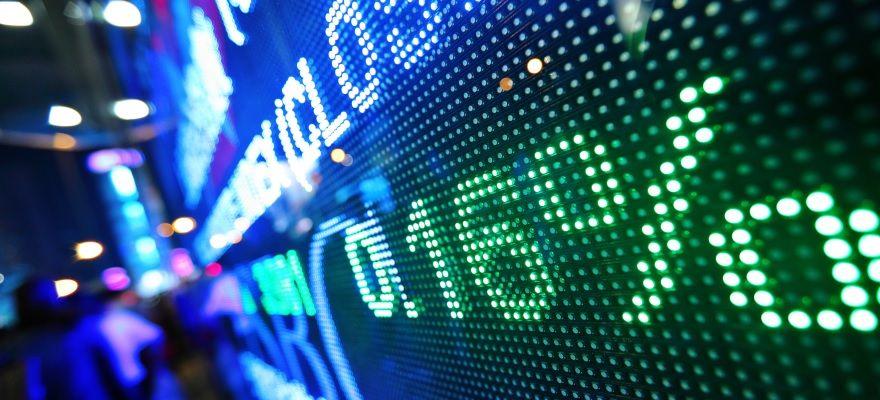 2021年末に向けて「LIBOR」参照取引の削減を~選択肢は、移行 or フォールバック