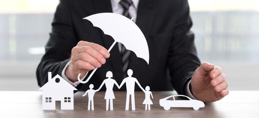 金融当局による保険代理店モニタリングの動向と着眼点
