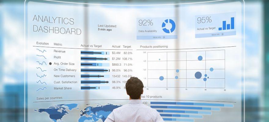 アフラック生命保険による顧客接点強化のデータ利活用事例