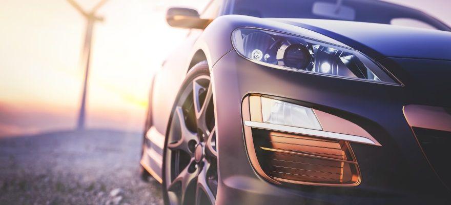【連載】自動運転の最前線~損害賠償基準と旅客運送時の法規制