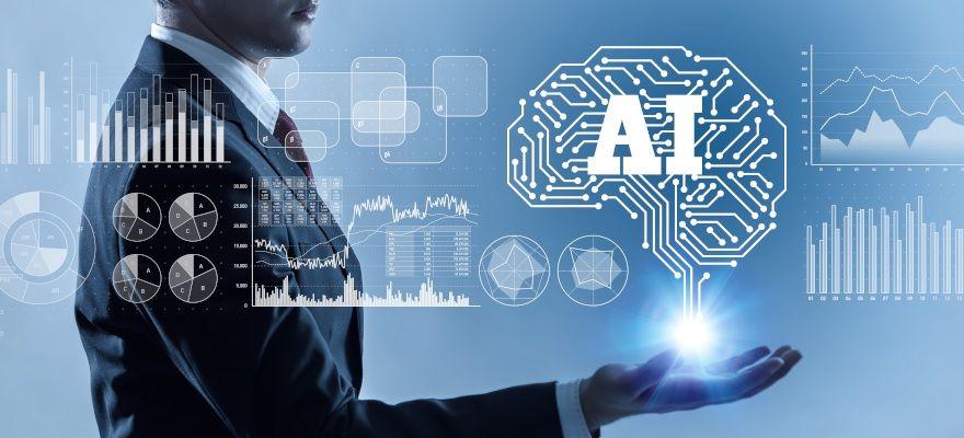 """""""厚いデータ""""のAIコンサルティングで ビジネスの成長と成功の加速を"""