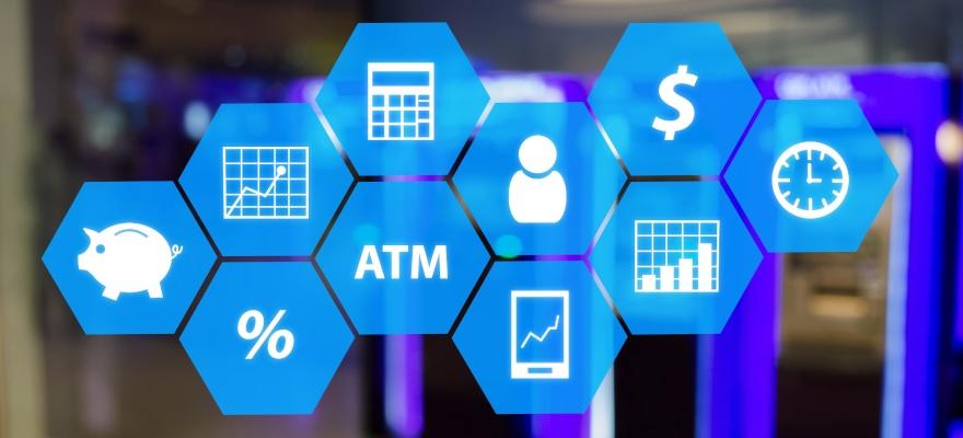 金融サービスのワンストップ提供と既存サービス勢力図に与える変化