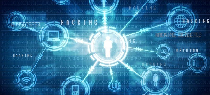 改正個人情報保護法2020 ~「利用」と「提供」の規制強化